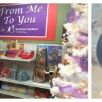 From Me to You: holiday shopping for kids that gives back to our San Antonio community