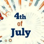 Free 4th of July events in San Antonio for 2016