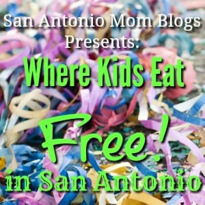 kids eat free in san antonio - Kids Images Free