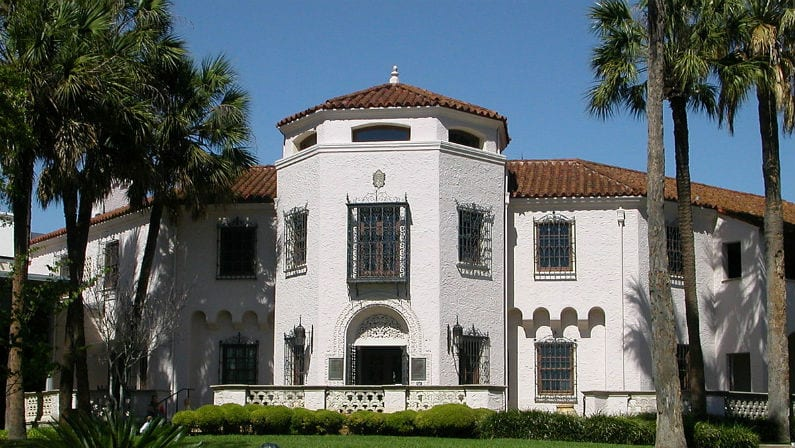 Mcnay Art Museum Coupons Prices Hours And More