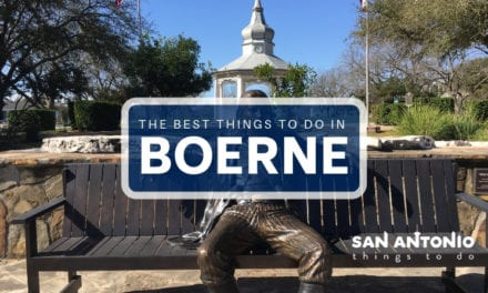 Things to do in Boerne, TX – Best Attractions, Activities