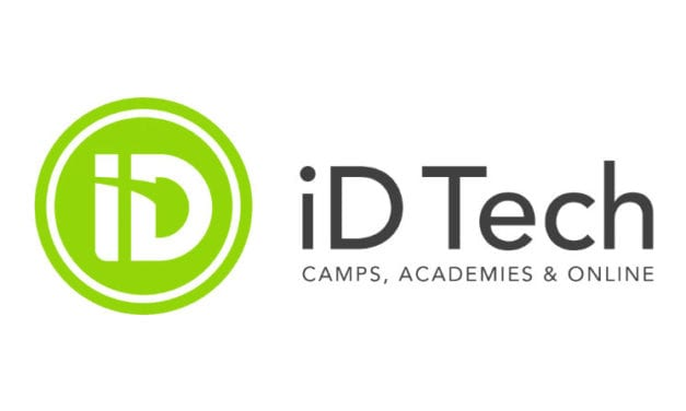 Prepare Your Child for Future Success at an iD Tech Summer STEM Camp