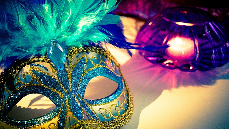 Mardi Gras in San Antonio: The Best Parades, Parties, and More