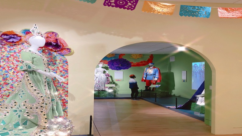 Exciting Events Lined up at the Witte Museum, San Antonio this Summer
